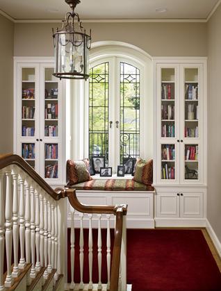 Superieur Interior Design, Virginia Stamey Interior Design Seattle, WA A Traditional  Home